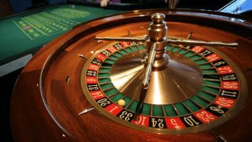 poker tide spielen
